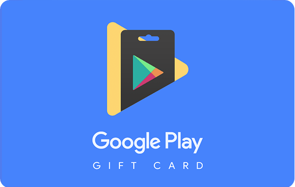 Google-Play-Gift-Card-in-India
