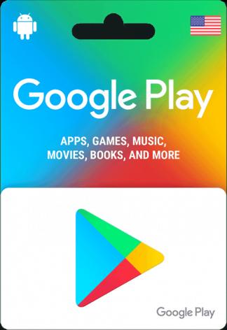 google-play-gift-india