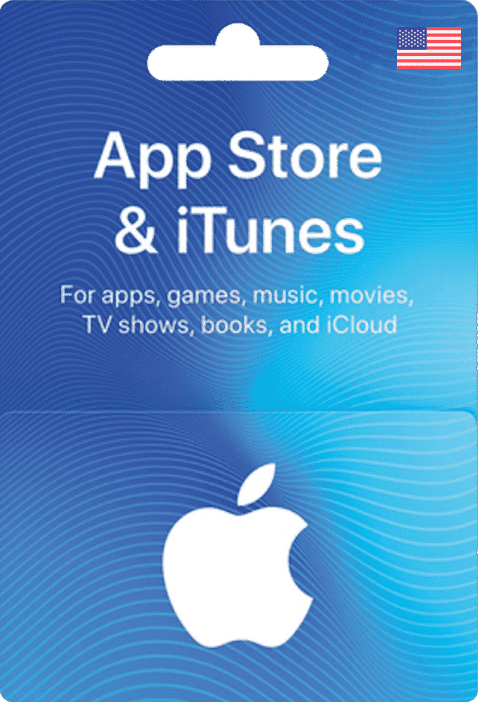 iTunes-gift-card-e-gift-in-main