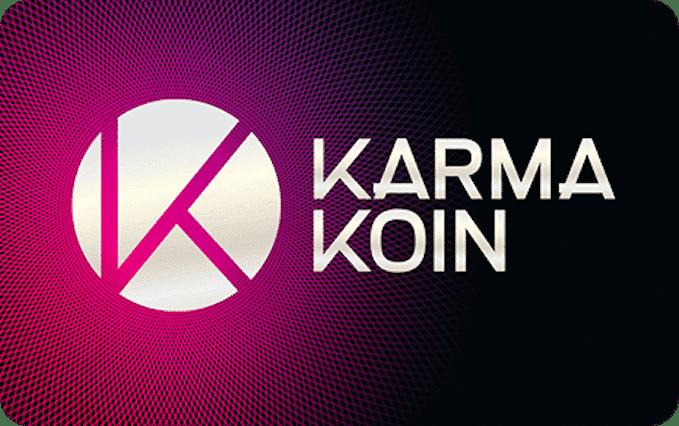 karma-koin-card-online