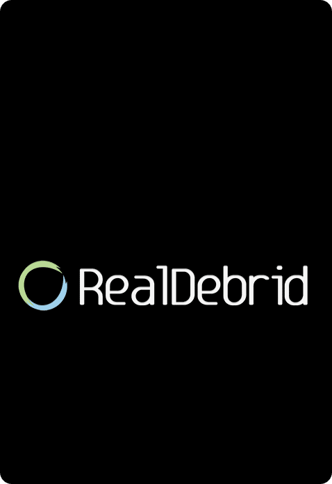 Real-Debrid Voucher