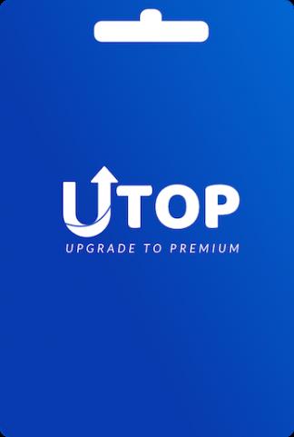 utop-gc-main