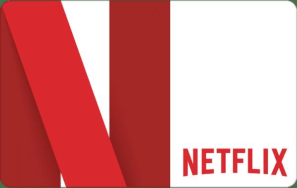 us-netflix-gift-card-india