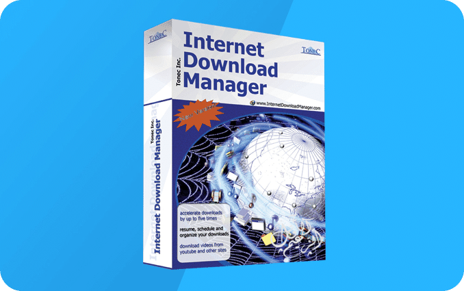 internet-download-manager-license-key